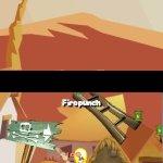 Скриншот Worms: Open Warfare 2 – Изображение 14