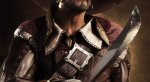 Assassin's Creed 4: Black Flag. Новые скриншоты  - Изображение 4