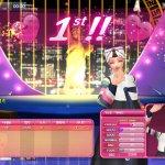 Скриншот Dance Groove Online – Изображение 1