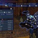 Скриншот Dynasty Warriors 8 Empires