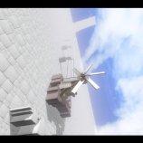 Скриншот Against the Wall – Изображение 1