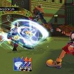 Скриншот Kingdom Hearts HD 1.5 ReMIX – Изображение 80