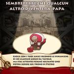 Скриншот Conclave: The Boardgame – Изображение 4