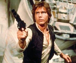 Детали о «Хане Соло»: как спин-офф Star Wars развалился при съемках