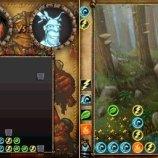 Скриншот Brave: Shaman's Challenge
