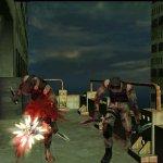 Скриншот The House of the Dead 2 & 3 Return – Изображение 37