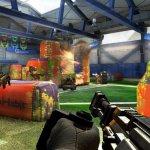 Скриншот Call of Duty: Black Ops 2 Vengeance – Изображение 18
