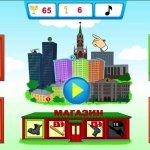 Скриншот KickHim – Изображение 1