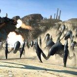 Скриншот Borderlands