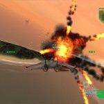 Скриншот Top Gun – Изображение 12