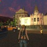 Скриншот Climber Girl – Изображение 3