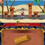 Скриншот Playmobil: Pirates