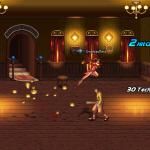 Скриншот Dungeon Fighter Online – Изображение 80