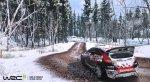 WRC 5 выйдет в октябре - Изображение 7