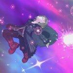 Скриншот Atelier Rorona: The Origin Story of the Alchemist of Arland – Изображение 54
