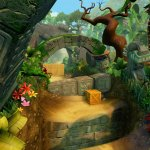 Скриншот Crash Bandicoot N. Sane Trilogy – Изображение 22
