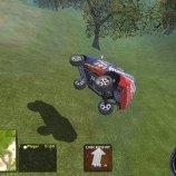 Скриншот 1nsane