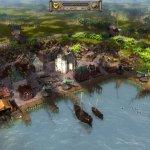Скриншот Patrician 4: Conquest by Trade – Изображение 13
