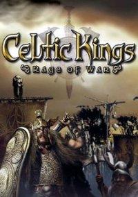Обложка Celtic Kings: Rage of War