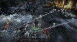 The Division от Ubisoft может выйти на персональных компьютерах - Изображение 2