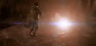 Rise of the Tomb Raider. Видео #1