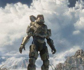 Четыре части Halo переиздадут на Xbox One