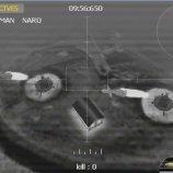 Скриншот AC-130 Spectre