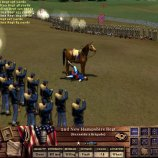 Скриншот History Channel's Civil War: The Battle of Bull Run
