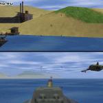 Скриншот Return Fire 2 – Изображение 2