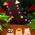 Скриншот Pigs With Problems – Изображение 13