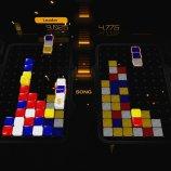 Скриншот Groovin' Blocks – Изображение 4