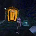 Скриншот KrabbitWorld Labyrinth – Изображение 65