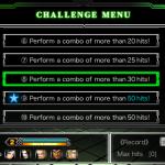 Скриншот The King of Fighters-I 2012 – Изображение 7