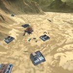 Скриншот Tank Tread – Изображение 1