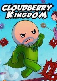 Cloudberry Kingdom – фото обложки игры
