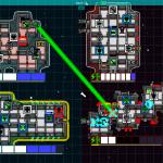Скриншот Spacewrights – Изображение 10
