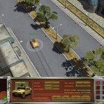 Скриншот Will of Steel – Изображение 21