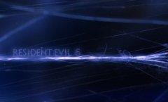 Resident Evil 6. Геймплей, часть 1.