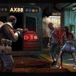 Скриншот Infected Wars – Изображение 24