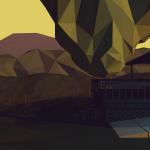 Скриншот To Azimuth – Изображение 13