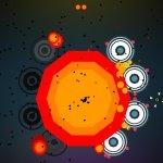 Скриншот Destructamundo – Изображение 5