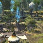 Скриншот Final Fantasy 14: A Realm Reborn – Изображение 97