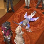 Скриншот Atelier Totori: The Adventurer of Arland – Изображение 137