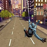 Скриншот Spider-Man Unlimited