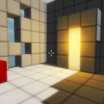 Скриншот Qbeh-1: The Atlas Cube – Изображение 13