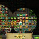 Скриншот Jewels of Cleopatra 2: Aztec Mysteries – Изображение 4