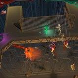 Скриншот Theatre of Doom – Изображение 5