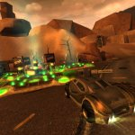Скриншот Auto Assault – Изображение 147