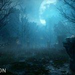 Скриншот Dragon Age: Inquisition – Изображение 115