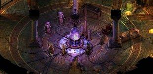 Pillars of Eternity. Анонс для консолей